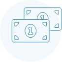 Flexible Payment Icon