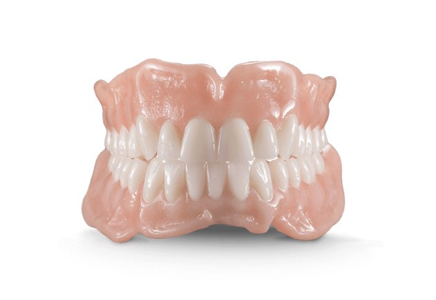 implant dentures cost