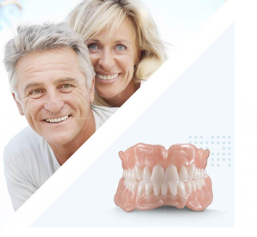 Premium-Signature-Dentures