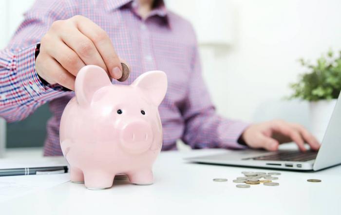 Denture Payment Plans