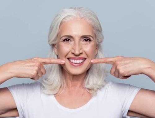 The Best Dental Implant Types and Techniques