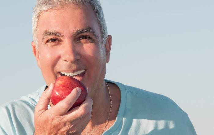 Top Clinics for Dentures in Caldwell, ID
