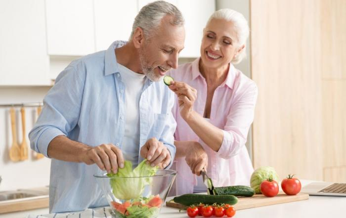 Foods You Should Initially Avoid with Dentures