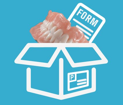 Package Denture
