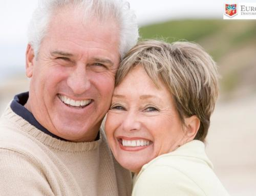 Partial Dentures: The Best Alternative for Supporting Your Natural Teeth